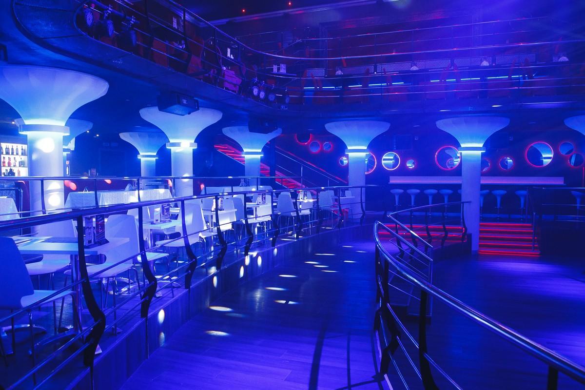 Гауди киров ночной клуб официальный сайт ресторан клуб бар в москве